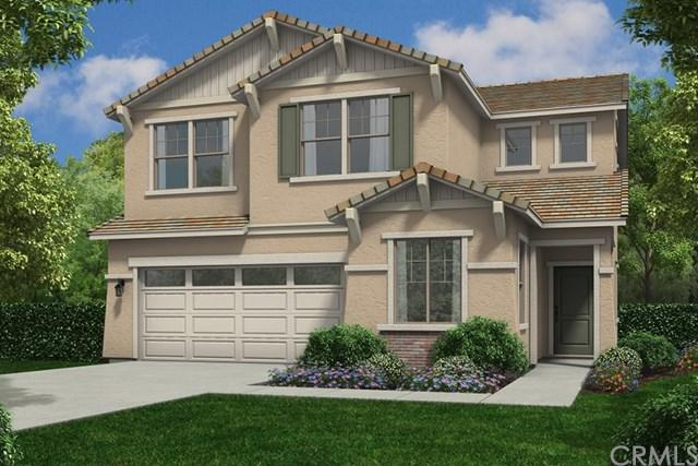 10072 Longfield Lane, Jurupa Valley, CA 91752 (#IV18200779) :: The Darryl and JJ Jones Team