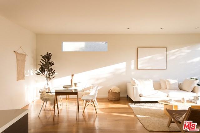 12504 Woodbridge Street #304, Studio City, CA 91604 (#18376518) :: Z Team OC Real Estate