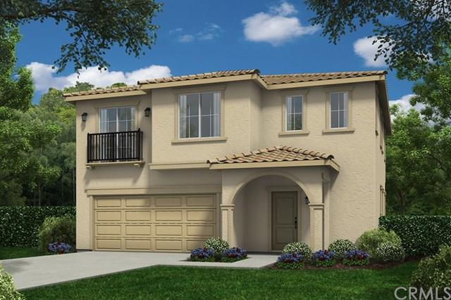11060 Longfield Lane, Jurupa Valley, CA 91752 (#IV18200795) :: The Darryl and JJ Jones Team