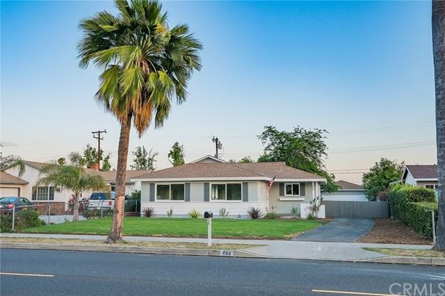 888 Lincoln Avenue, Pomona, CA 91767 (#DW18200811) :: RE/MAX Masters