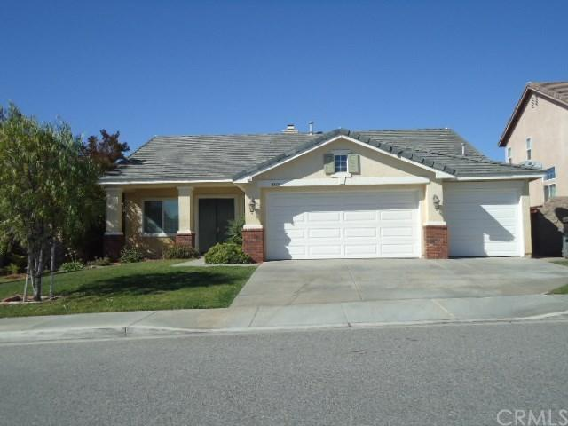 35451 Date Palm Street, Winchester, CA 92596 (#SW18200813) :: RE/MAX Masters