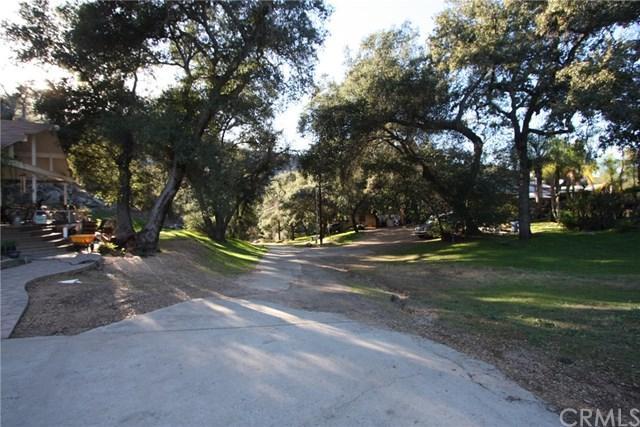 38921 Pala Road Road, Pala, CA 92059 (#SW18200829) :: Barnett Renderos