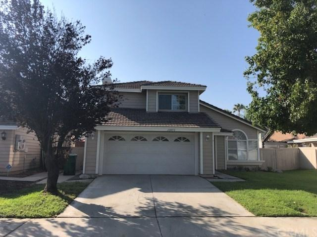 30470 Bayport Lane, Menifee, CA 92584 (#SW18200789) :: Impact Real Estate