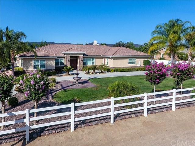 24265 Adams Avenue, Murrieta, CA 92562 (#SW18200759) :: Z Team OC Real Estate