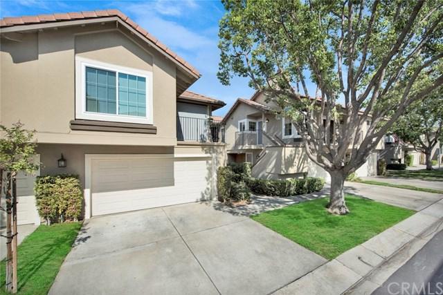 540 S Hollydale Lane, Anaheim Hills, CA 92808 (#PW18200585) :: The Darryl and JJ Jones Team