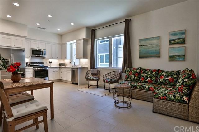 659 Doheny Way, Dana Point, CA 92629 (#OC18200462) :: Doherty Real Estate Group