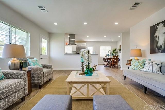 2833 S Kerckhoff Avenue, San Pedro, CA 90731 (#SB18197453) :: Millman Team