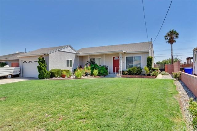17397 Malaga Street, Fontana, CA 92336 (#IG18190969) :: Mainstreet Realtors®