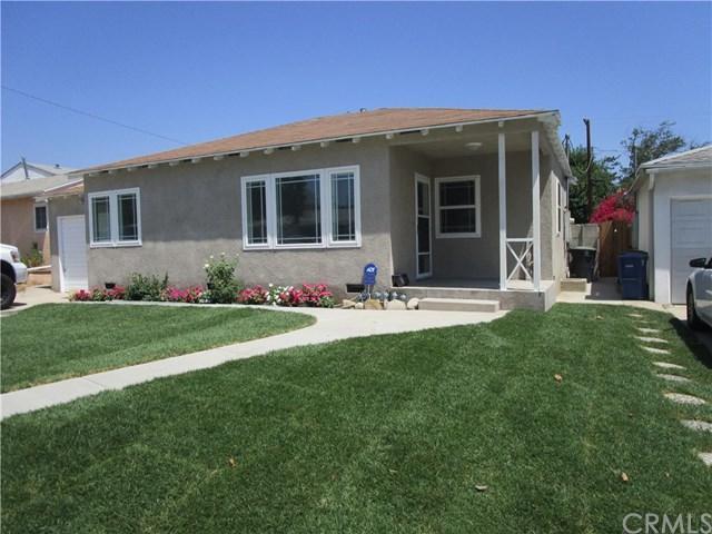 2120 N Screenland Drive, Burbank, CA 91505 (#BB18193155) :: Z Team OC Real Estate