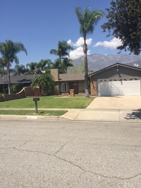 8442 Garden St, Rancho Cucamonga, CA 91701 (#CV18196423) :: Impact Real Estate