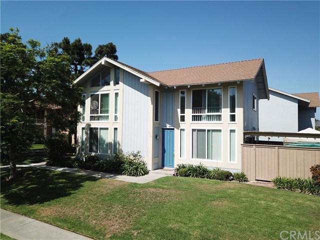 24541 Alta Vista Drive, Dana Point, CA 92629 (#PW18200915) :: Doherty Real Estate Group
