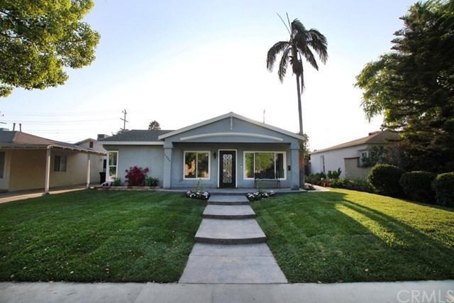 1335 N Lincoln Street, Burbank, CA 91506 (#OC18200377) :: Z Team OC Real Estate