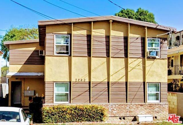 7260 Canby Avenue, Reseda, CA 91335 (#18376908) :: Z Team OC Real Estate