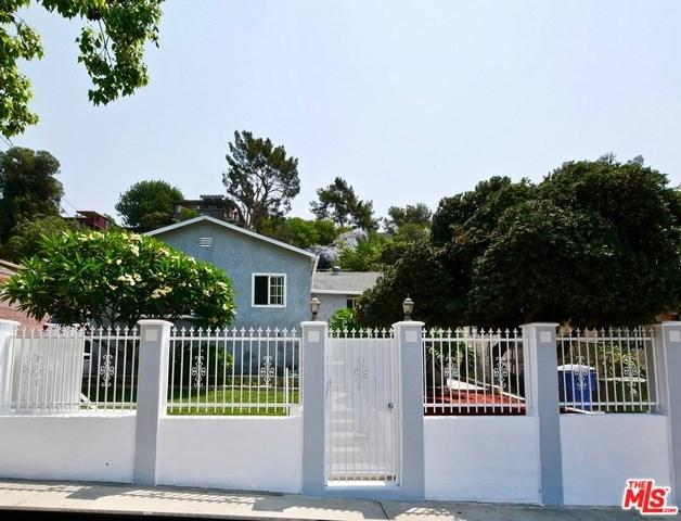 2144 Echo Park Avenue, Los Angeles (City), CA 90026 (#18375340) :: The Darryl and JJ Jones Team