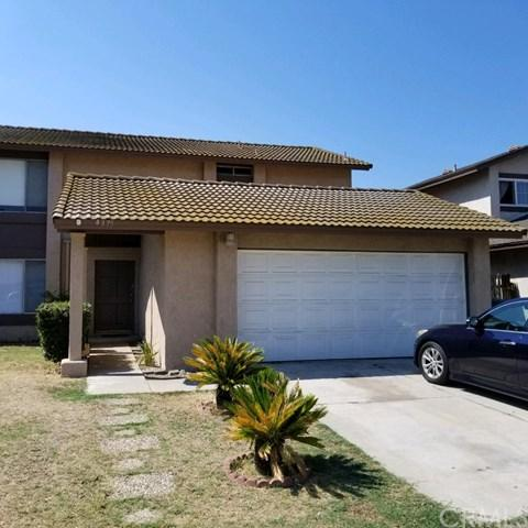 4375 Heather Circle, Chino, CA 91710 (#TR18200992) :: RE/MAX Masters