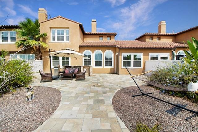 44 Paseo Vista, San Clemente, CA 92673 (#OC18200679) :: Mainstreet Realtors®