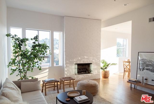4170 Fair Avenue Ph6, Studio City, CA 91602 (#18376954) :: Z Team OC Real Estate