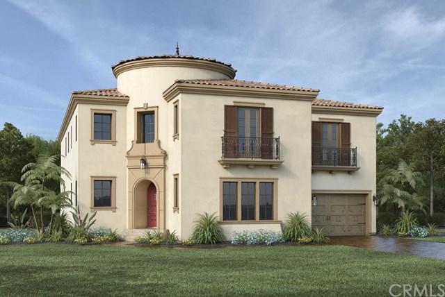 20307 W Bentley Way, Porter Ranch, CA 91326 (#PW18168036) :: Z Team OC Real Estate
