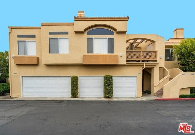 24997 La Mangusta, Laguna Niguel, CA 92677 (#18376856) :: Doherty Real Estate Group
