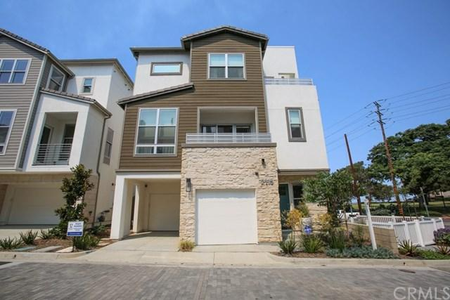 2115 Tidewater Circle, Costa Mesa, CA 92627 (#OC18196250) :: The Marelly Group | Compass