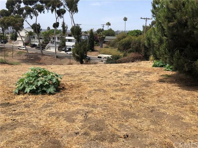 211 E El Portal, San Clemente, CA 92672 (#LG18201210) :: Mainstreet Realtors®