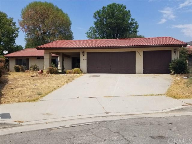 2930 Indian Canyon Court, Highland, CA 92346 (#CV18200132) :: RE/MAX Masters