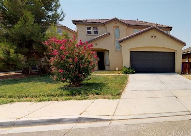 15204 Riverview Lane, Victorville, CA 92394 (#TR18201208) :: Mainstreet Realtors®