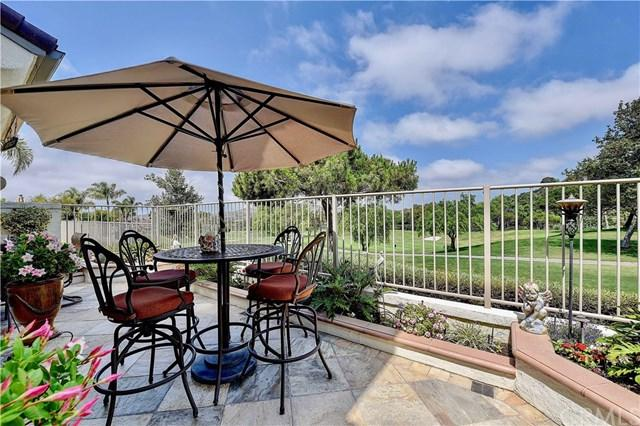 46 Avenida Cristal, San Clemente, CA 92673 (#OC18198693) :: Mainstreet Realtors®