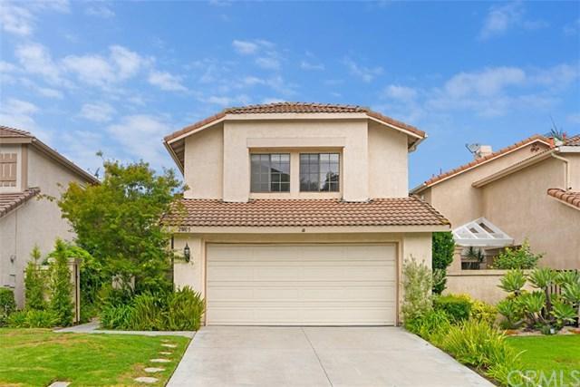 28905 Niguel Vista, Laguna Niguel, CA 92677 (#OC18201227) :: Doherty Real Estate Group