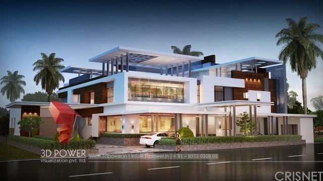 5371 Vanalden Avenue, Tarzana, CA 91356 (#SR18201252) :: The Darryl and JJ Jones Team