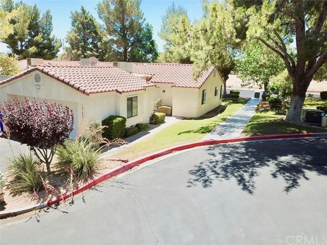 14768 Clubhouse Drive A, Helendale, CA 92342 (#PW18199686) :: RE/MAX Masters