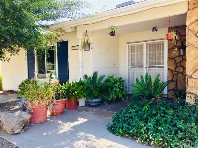 26319 Allentown Drive, Menifee, CA 92586 (#IV18200384) :: Impact Real Estate