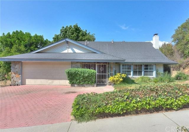 1938 Placentia Drive, Hacienda Heights, CA 91745 (#TR18197332) :: RE/MAX Masters