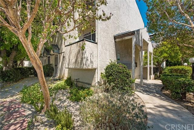 9540 Sepulveda Boulevard #5, North Hills, CA 91343 (#SR18201277) :: Mainstreet Realtors®