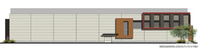 15th Avenue, Desert Hot Springs, CA 92240 (#218022972DA) :: Mainstreet Realtors®
