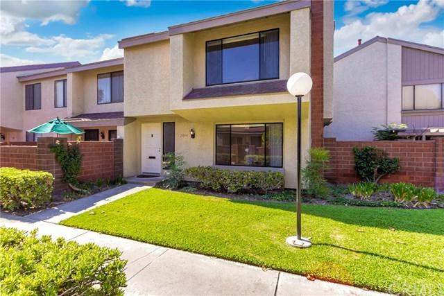 2094 S June, Anaheim, CA 92802 (#EV18198943) :: Mainstreet Realtors®