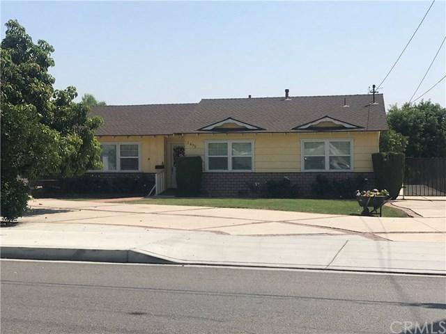 2475 N Canal Street, Orange, CA 92865 (#OC18201309) :: The Darryl and JJ Jones Team