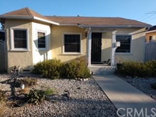 1222 W F Street, Wilmington, CA 90744 (#OC18201364) :: Impact Real Estate