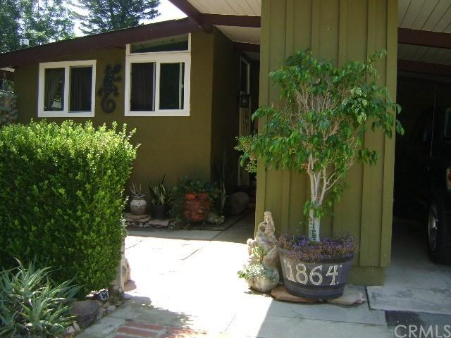 1864 W 9th Street, Pomona, CA 91766 (#TR18194851) :: RE/MAX Masters