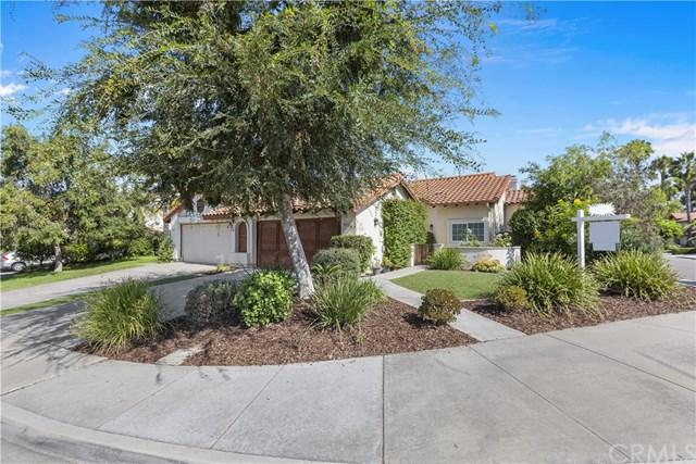 8796 Ginger Snap Lane, Rancho Penasquitos, CA 92129 (#OC18179432) :: The Marelly Group | Compass
