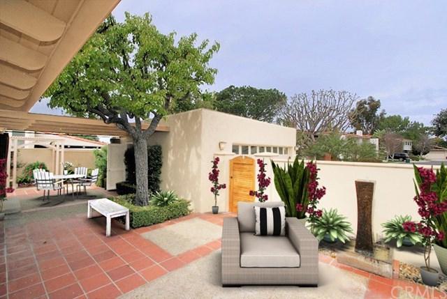 2108 Vista Dorado, Newport Beach, CA 92660 (#PW18201431) :: Doherty Real Estate Group