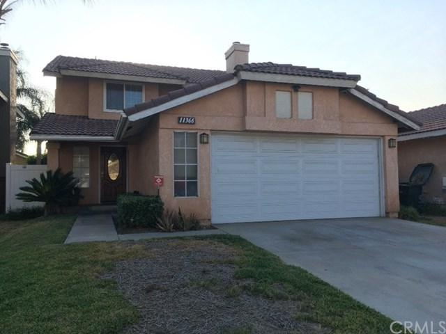 11366 Winery Drive, Fontana, CA 92337 (#AR18201423) :: Impact Real Estate