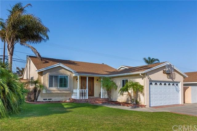 4713 Jacques Street, Torrance, CA 90503 (#OC18201326) :: RE/MAX Innovations -The Wilson Group
