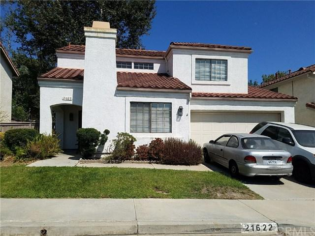 21622 Killarney Drive, Lake Forest, CA 92630 (#OC18201468) :: Doherty Real Estate Group