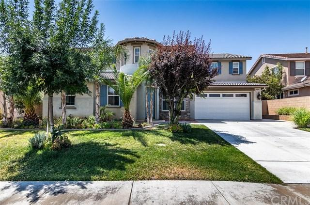 31571 Brentworth Street, Menifee, CA 92584 (#SW18200796) :: Impact Real Estate