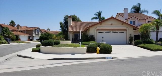 27692 Niguel Village Drive, Laguna Niguel, CA 92677 (#OC18201469) :: Doherty Real Estate Group