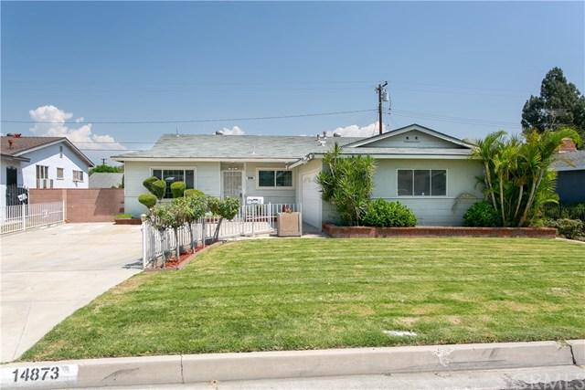 14873 Ansford Street, Hacienda Heights, CA 91745 (#PW18201265) :: RE/MAX Masters