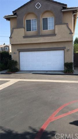 9110-1/2 Lemona Avenue, North Hills, CA 91343 (#IV18201571) :: Z Team OC Real Estate