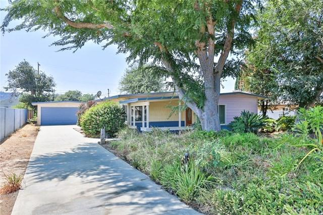 16016 Hayland Street, La Puente, CA 91744 (#OC18200942) :: RE/MAX Masters