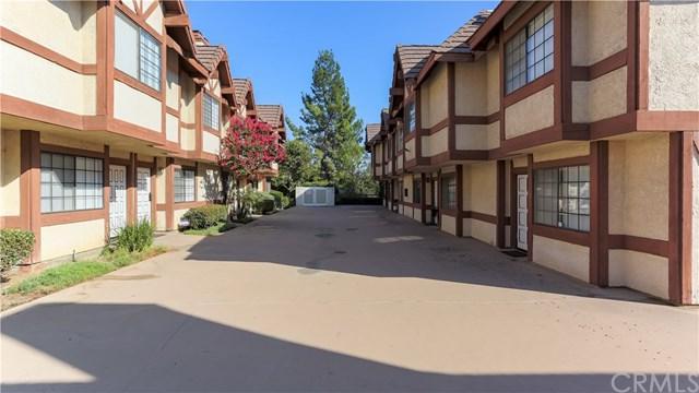 9325 Sunland Park Drive #23, Sun Valley, CA 91352 (#BB18201609) :: Z Team OC Real Estate